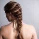 remedy lice head lice preventative hairstyles